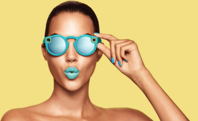 5 Best Things to Look for When Buying Sunglasses