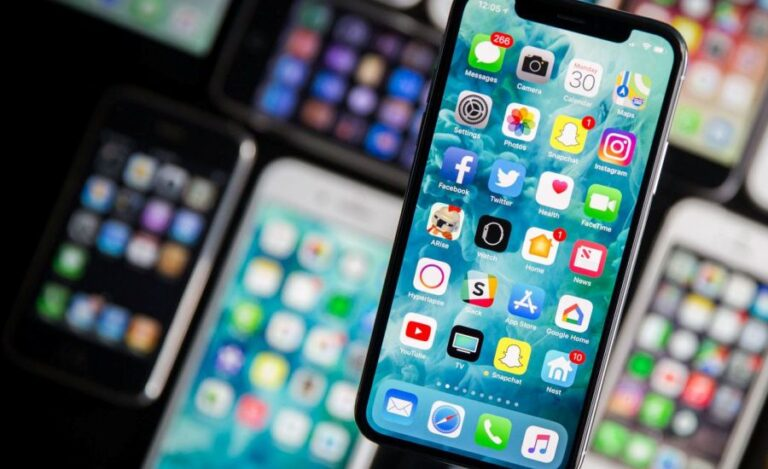 Top 10 Must Download iPhone Apps For 2019