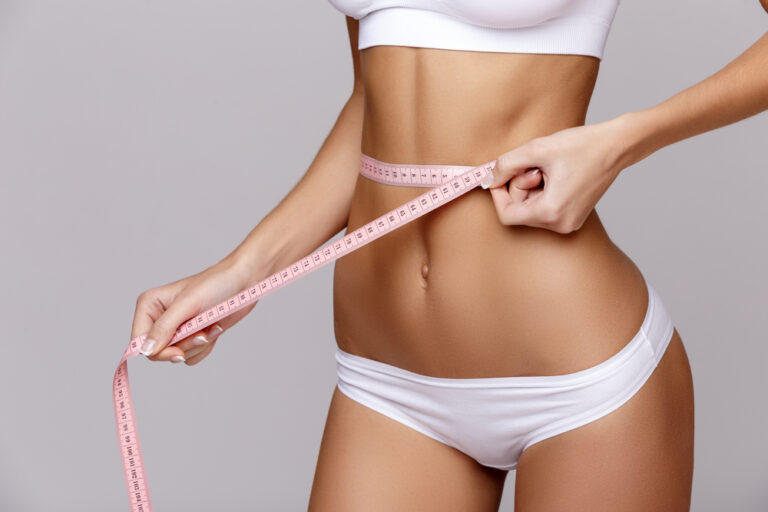5 Home Remedies to Lose Belly Fat Faster Without Exercise