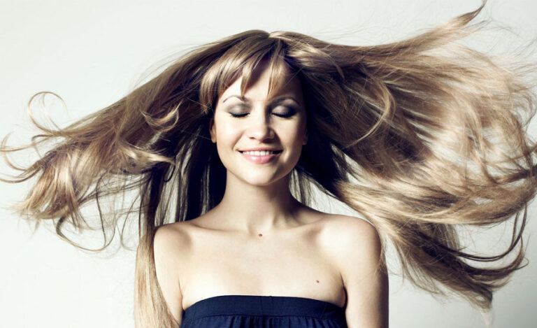 Here we have Some healthy natural hair growth tips For You