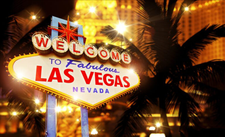 15 Things You Should Know About Las Vegas Before Arriving