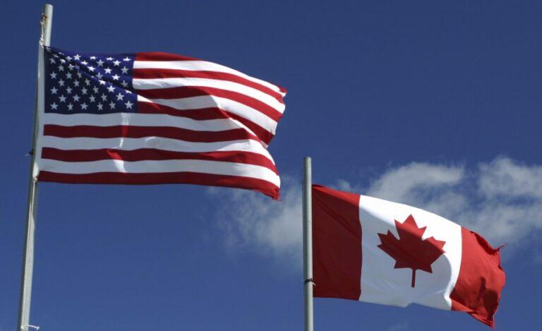 10 Ways Canada is Definitely Better Than America