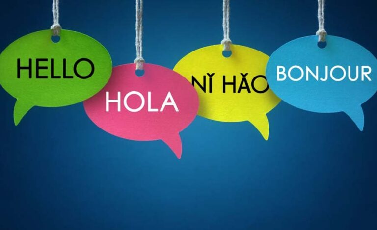 10 Best Language Translation Devices to Buy Right Now