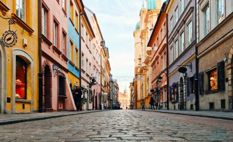 10 Amazing Facts About Poland That Most People Don't Know