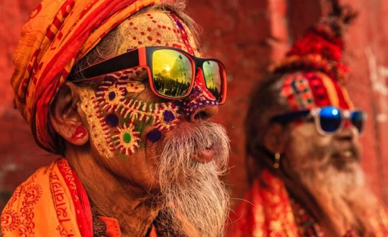 India Tourism: Top 10 Bucket List Destinations After Pandemic