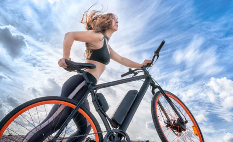 10 Best Off-Road Electric Bikes for Every Kind of Ride