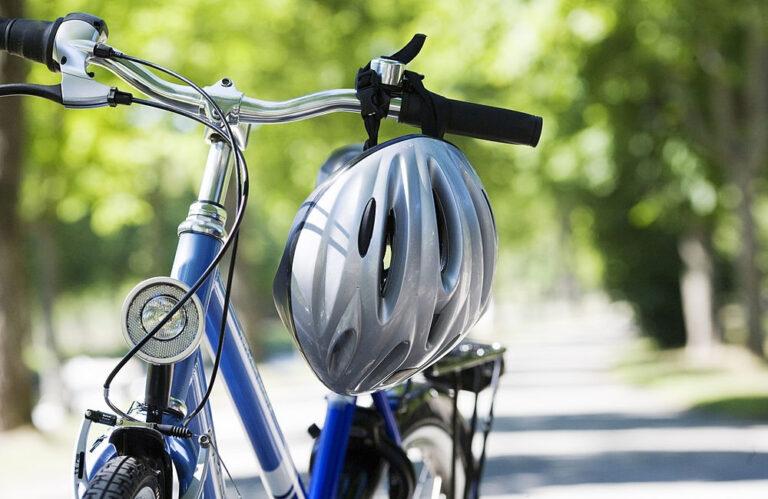 10 Best Mountain Bike Helmet To Try Now