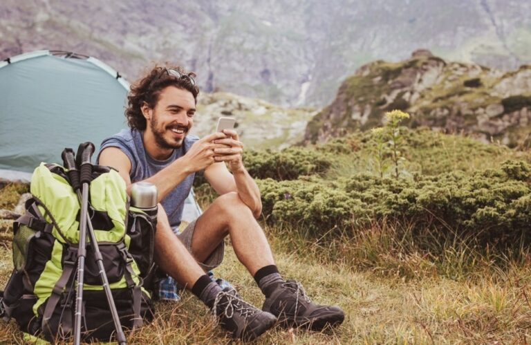 The Best Rugged Smartphones of 2020