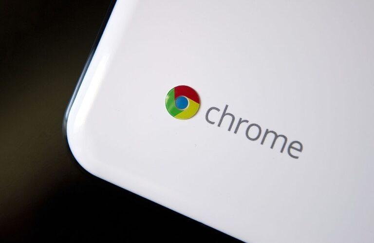 The 5 Best Chromebooks for 2020