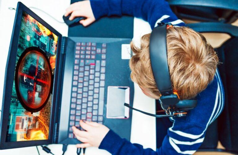 Best Gaming Headset Under $30 in 2021