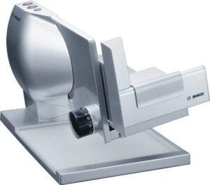 Bosch Slicer