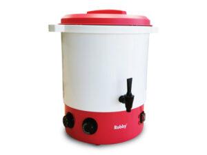 Conforama Jar Electric Sterilizer