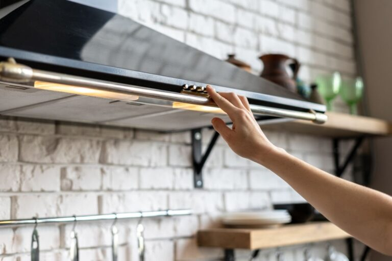 The 10 Best Types Of Silent Extractor Hoods of 2021