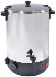Kitchen Jars Electric Sterilizer
