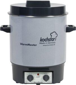 Kochstar Jar Electric Sterilizer