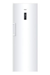 Purpose Ventilated Cold Upright Freezer
