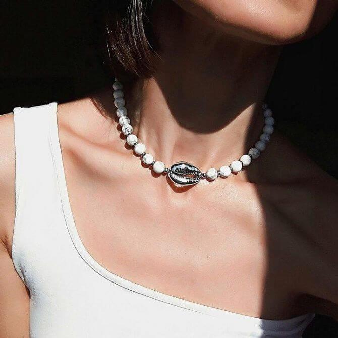01 Necklaces