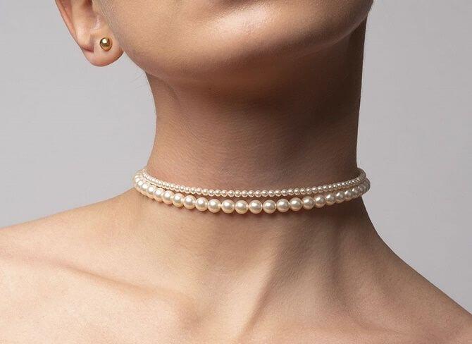 02 Necklaces