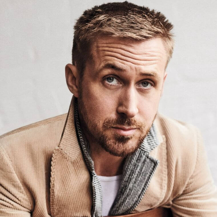 06. Men's haircuts 2021 short hair are also among the biggest trends for this spring and summer