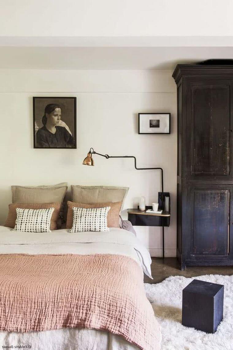 14. Bedding for the modern bedroom