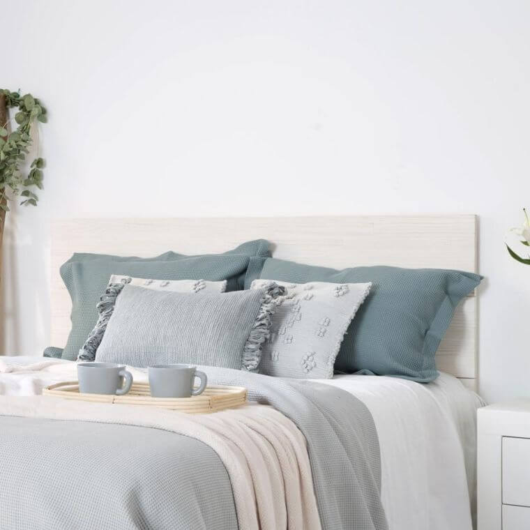 39. Bedding is one more thing you need to think about when decorating your adult bedroom