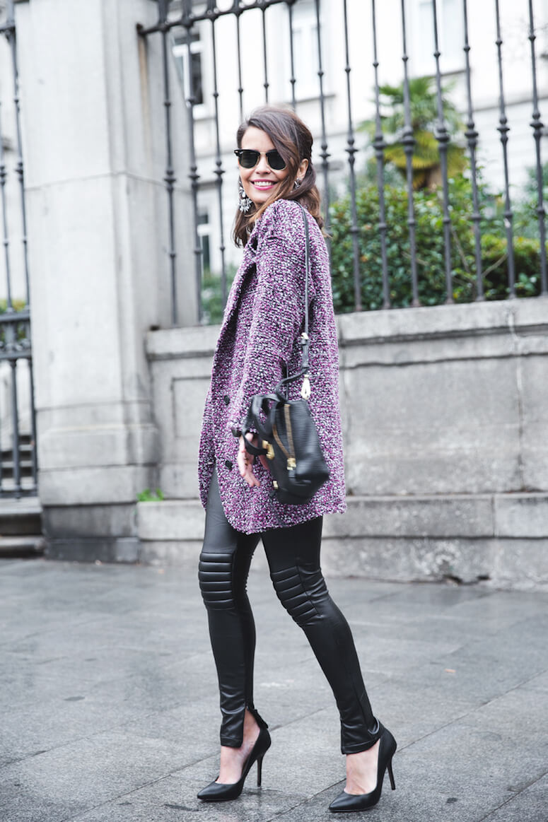 4. Even something more elaborate, with a heel and a sophisticated coat - Copy
