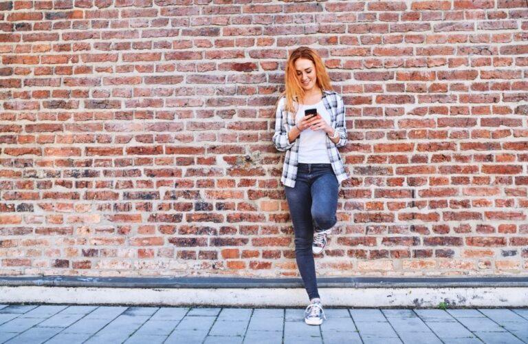 10 New Trending Women's Spring-summer Clothing Trends 2021